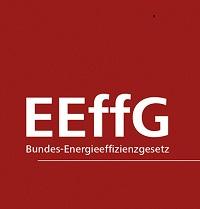 Energieaudit EN 16247