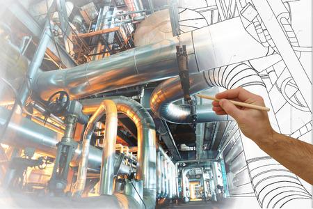 Geförderte Energieberatung der WKO NÖ