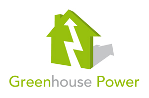 Greenhaus Power unser Partner im Bereich Energiebeschaffung