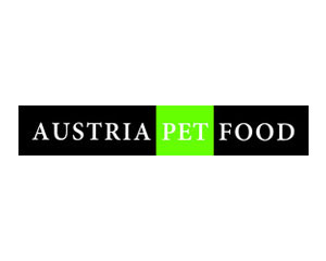 Austria Pet Food