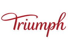 Triumph International AG