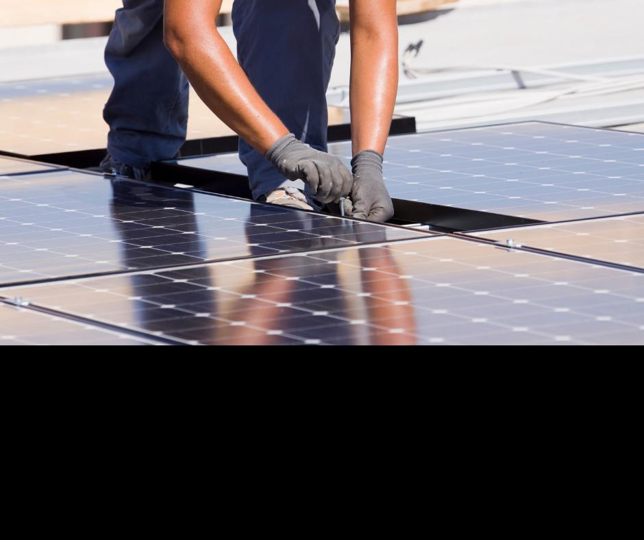 Photovoltaik – Tarifförderung